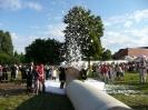 Festyn 2008
